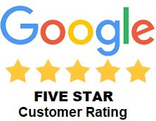 Orlando Handyman Service Five Star Rating, Call Dr Handyman Orlando TodayPicture