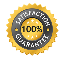 Handyman Services offering full satisfaction guarantee